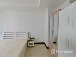 Studio Property for rent in Khlong Toei Nuea, Bangkok The Prime 11