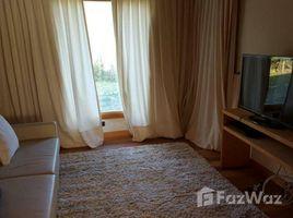 4 Habitaciones Casa en venta en , Neuquen Venta Casa en Meliquina, San Martin de Los Andes, Neuquen