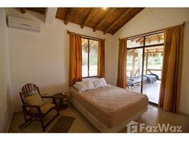 3 Habitaciones Casa en alquiler en Manglaralto, Santa Elena Beautiful Villa - Valles de Olón, Olón, Santa Elena
