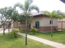 4 Bedrooms Villa for sale in Nong Pla Lai, Pattaya Private 4 Bedroom Villa for Sale in Nong Pla Lai