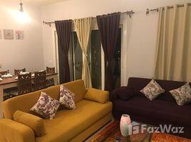2 غرف النوم شقة للإيجار في Al Gouna, الساحل الشمالي Water Side