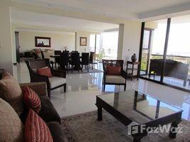 3 Habitaciones Apartamento en alquiler en , San José luxury