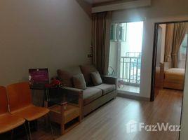 Studio Condo for rent in Khlong Tan Nuea, Bangkok 59 Heritage