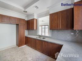 5 Schlafzimmern Villa zu verkaufen in , Dubai Aseel
