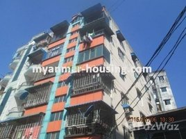 Myebon, ရခိုင်ပြည်နယ် 6 Bedroom House for rent in Dagon, Rakhine တွင် 6 အိပ်ခန်းများ အိမ် ငှားရန်အတွက်