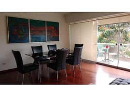 3 Habitaciones Casa en alquiler en Miraflores, Lima Angamos, LIMA, LIMA