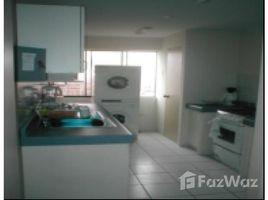 2 Habitaciones Casa en alquiler en Distrito de Lima, Lima ATAHUALPA, LIMA, LIMA