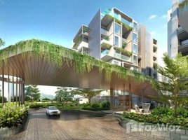 3 Bedrooms Apartment for sale in Wiyung, East Jawa The Rosebay
