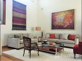 3 Habitaciones Casa en alquiler en Santiago de Surco, Lima FEDERICO CHOPIN, LIMA, LIMA