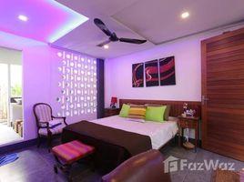 3 Bedrooms House for sale in Boeng Reang, Phnom Penh Other-KH-85999