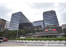 3 Bedrooms Apartment for sale in Aljunied, Central Region Lorong 34 Geylang