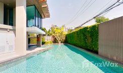 Photos 1 of the Communal Pool at Baan Imm Aim