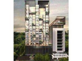吉隆坡 Kuala Lumpur Damansara Heights 4 卧室 公寓 售