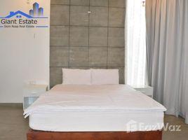 Квартира, 2 спальни в аренду в Sala Kamreuk, Сиемреап Other-KH-86072