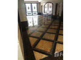 недвижимость, 3 спальни на продажу в , Cairo Apartment in Heliopolis 300 meters for sale .