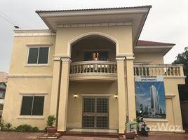 5 Bedrooms Villa for rent in Kakab, Phnom Penh Other-KH-86527