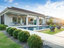 4 Bedrooms Villa for sale in Thep Krasattri, Phuket Peykaa Estate Villas