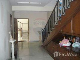 Karnataka Bangalore Victoria Layout 5 卧室 屋 售