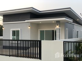 3 Bedrooms Property for sale in Nong Pling, Nakhon Sawan Peace Grand Home