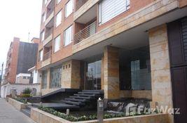 4 habitación Apartamento en venta en CRA 14 B # 106-60 en Cundinamarca, Colombia