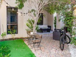 1 Bedroom Apartment for sale in Reehan, Dubai Reehan 2