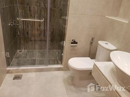 3 Schlafzimmern Immobilie zu vermieten in , Cairo apartment- semi furnished in-( eastown )