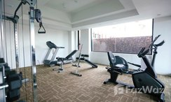 Photos 2 of the Communal Gym at Le Cote Thonglor 8