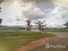 N/A Property for sale in Kao Ngio, Khon Kaen 15 Rai Land For Sale Near Mittraphap Road