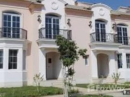 3 Bedrooms Townhouse for sale in The 5th Settlement, Cairo Layan Residence