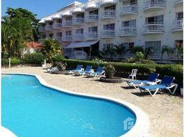54 Habitaciones Casa en venta en , Distrito Nacional Santo Domingo
