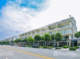N/A Đất bán ở An Khánh, TP.Hồ Chí Minh Sang lô đất MT Nguyễn Cơ Thạch Q2, giá 30tr/m2, xây dựng ở hoặc VP cho thuê tuyệt đẹp, đã có sổ