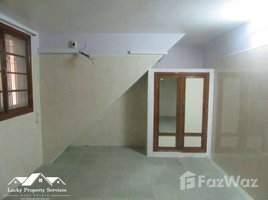 5 Bedrooms Property for rent in Boeng Reang, Phnom Penh 5 bedrooms Villa for Rent in Daun Penh