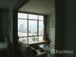 1 Bedroom Condo for sale in Khlong Ton Sai, Bangkok Baan Sathorn Chaophraya