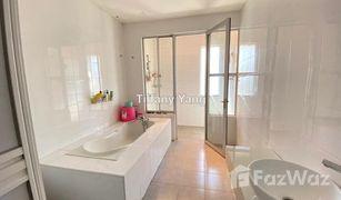 5 Bedrooms House for sale in Rawang, Selangor