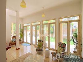 Вилла, 5 спальни на продажу в La Avenida, Дубай Family Home | Largest Layout | Single Row
