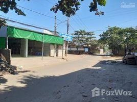 芹苴市 Hung Loi Nhà đất quận Ninh Kiều (66m2 / nền) 6 卧室 屋 售