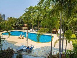 3 Bedrooms Condo for rent in Nong Prue, Pattaya Ruamchok Condo View 2