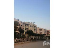3 غرف النوم شقة للبيع في 5th District, القاهرة High City