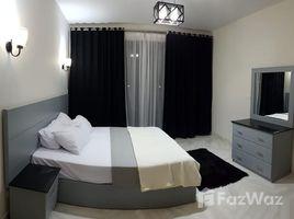 4 غرف النوم شقة للإيجار في , الاسكندرية Marassi