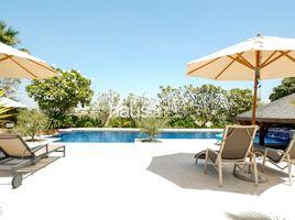 6 Schlafzimmern Villa zu verkaufen in , Dubai Hattan