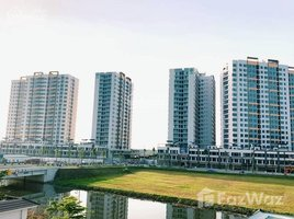 2 Bedrooms Apartment for sale in Binh Hung, Ho Chi Minh City Mizuki Park