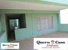 недвижимость, 2 спальни на продажу в Fernando De Noronha, Риу-Гранди-ду-Норти Vila Rosália