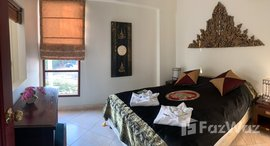 Available Units at Orchid Beach Apartment