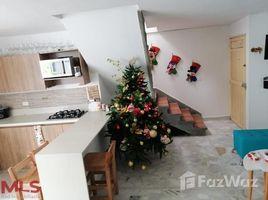 3 Habitaciones Apartamento en venta en , Antioquia AVENUE 70 # 26 76