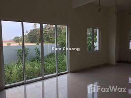 5 Bedrooms House for sale in Padang Masirat, Kedah Raja Uda, Penang