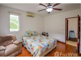 2 Habitaciones Apartamento en venta en , Guanacaste Playa Samara