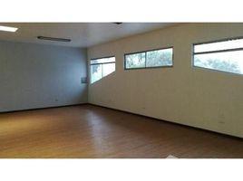 1 Habitación Casa en venta en , San José SAN JOSE