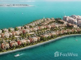 5 Bedrooms Townhouse for sale in Jumeirah 1, Dubai Waterfront Townhouse in La Mer, Jumeirah 1