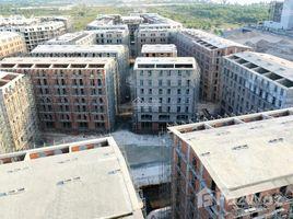 坚江省 Duong To Bán shophouse 7 tầng MT 68m, cạnh hồ bơi lớn, công viên, chính chủ, LH +66 (0) 2 508 8780 24 卧室 屋 售