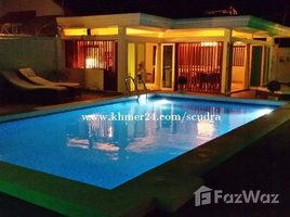 2 Bedrooms Property for sale in Pir, Preah Sihanouk Other-KH-1172